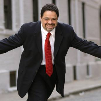 Mambo - Arturo O'Farrill & the Afro Latin Jazz Orchestra