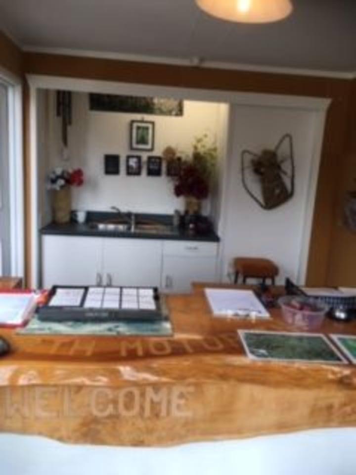 AA Travel : Accommodation in Kaikohe | AA New Zealand