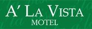 A'La Vista Motel