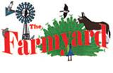 Farmyard Holiday Park