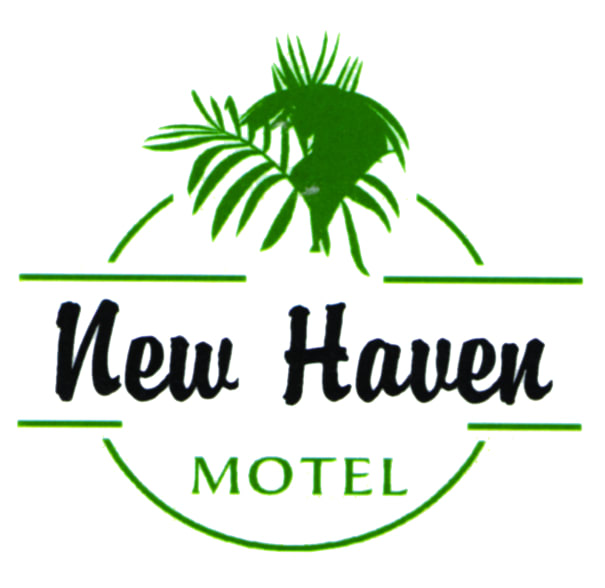 New Haven Motel