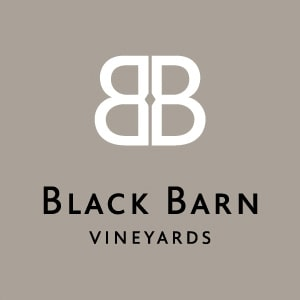 Black Barn Vineyards & Bistro