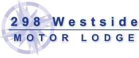 298 Westside Motor Lodge