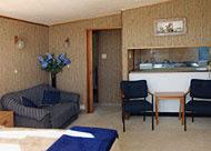 Acacia Court Motel