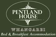Pentland House B&B