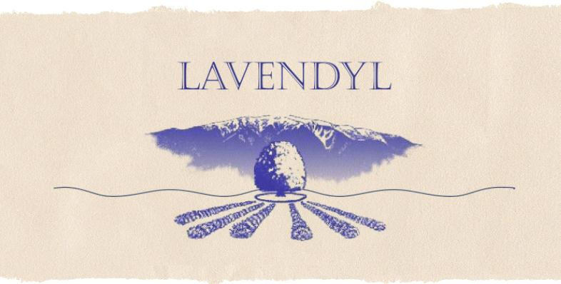 Lavendyl Lavender & Dylans Country Cottages