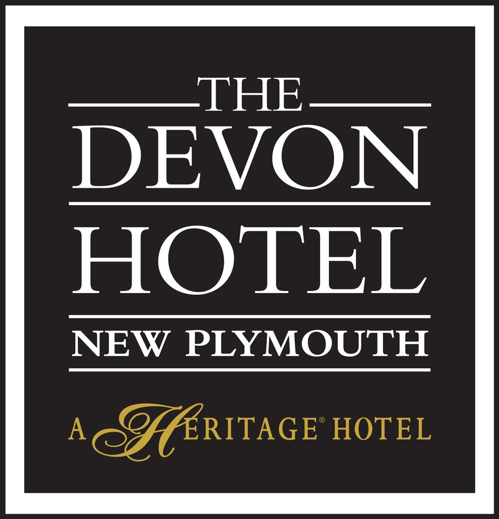 The Devon Hotel New Plymouth