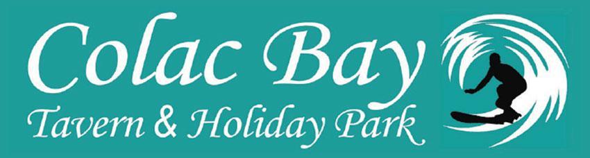 Colac Bay Tavern & Holiday Park