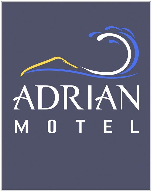 Adrian Motel