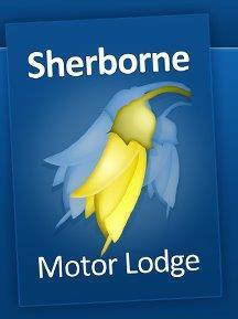 94 Sherborne Motor Lodge