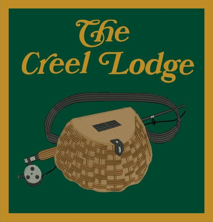 Creel Lodge Motel & Retreat