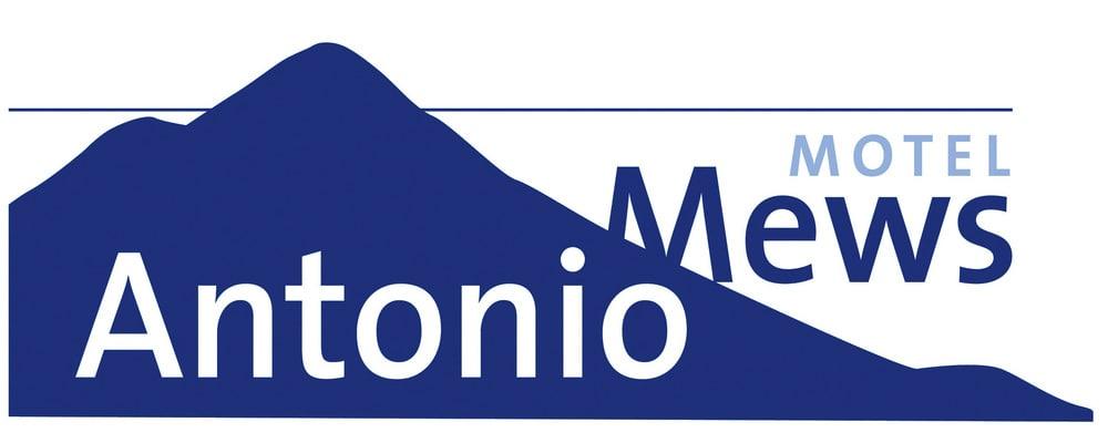 ASURE Antonio Mews Motel
