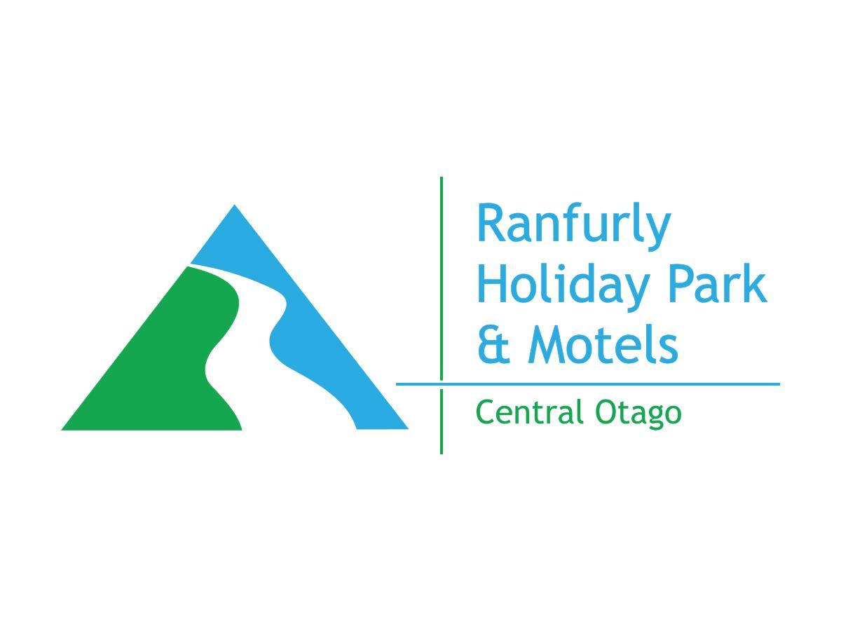 Ranfurly Holiday Park/Motels & Cabins