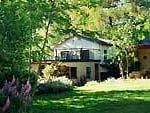 Lake Tekapo Cottages