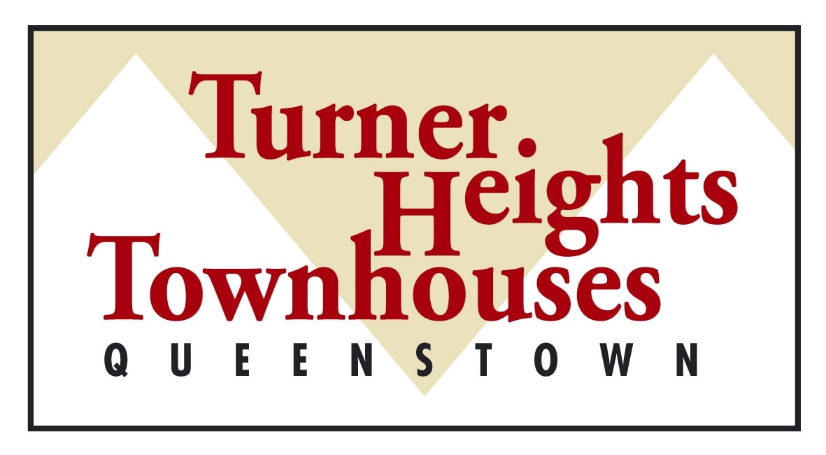Turner Heights Townhouses