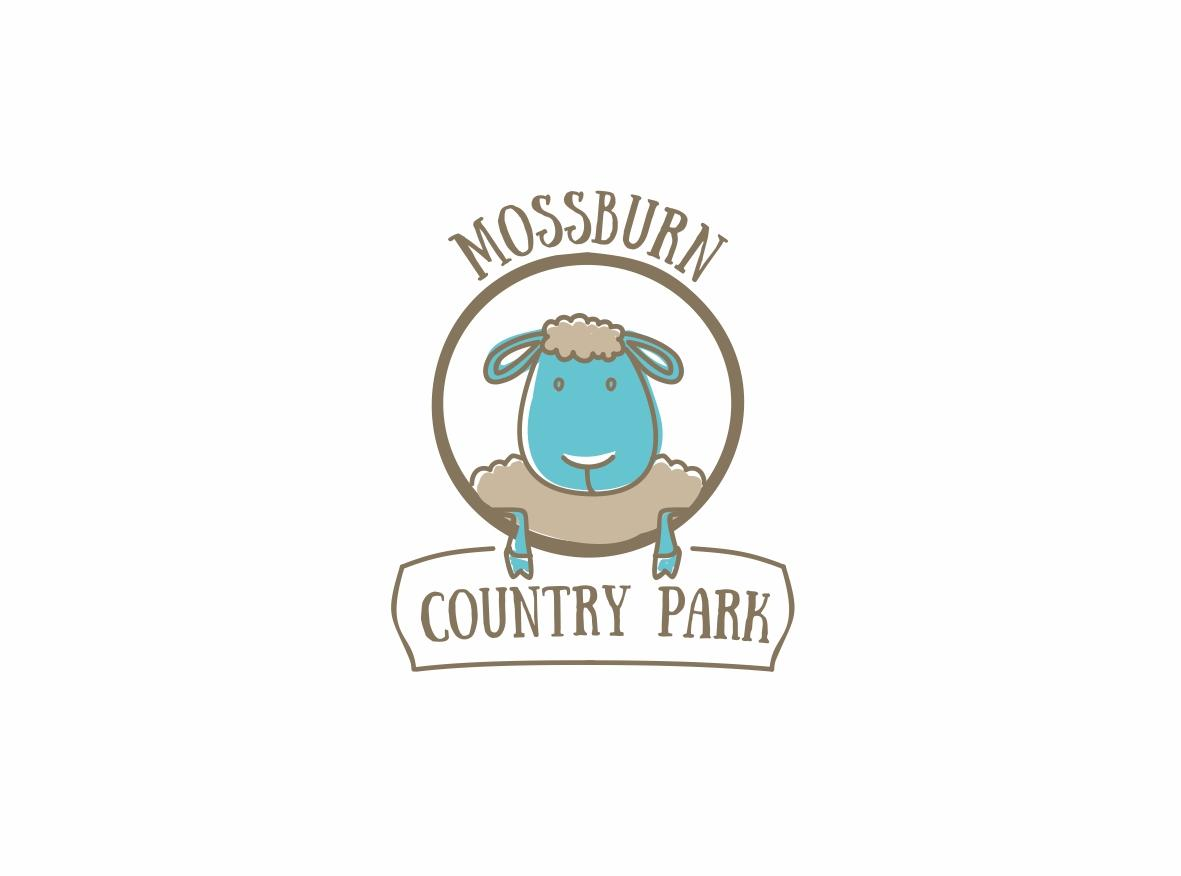 Mossburn Country Park