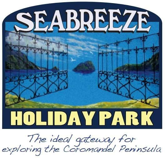 Seabreeze Kiwi Holiday Park