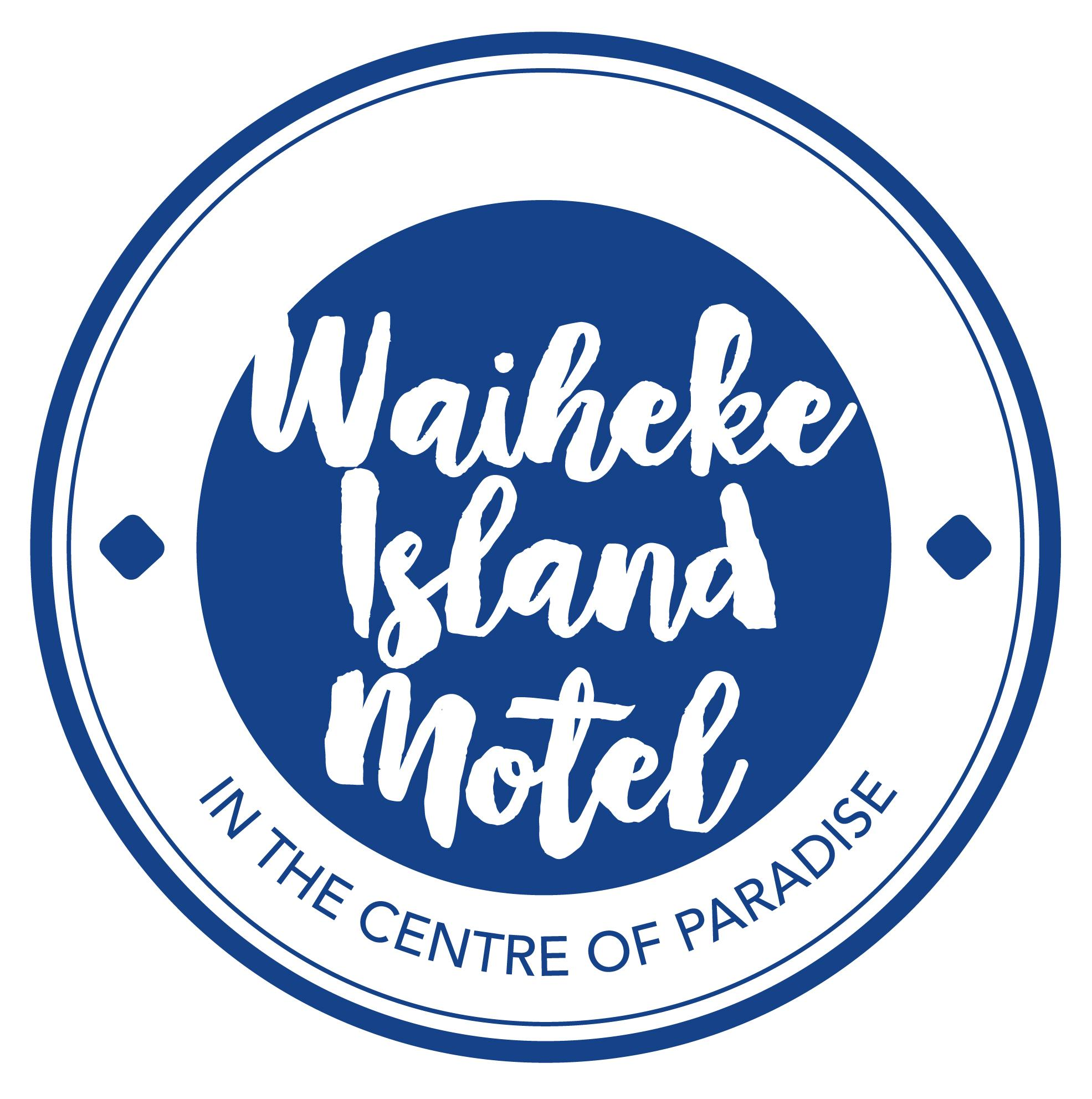 Waiheke Island Motel (formerly Midway Motel)