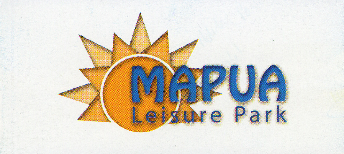 Mapua Leisure Park Holiday Resort
