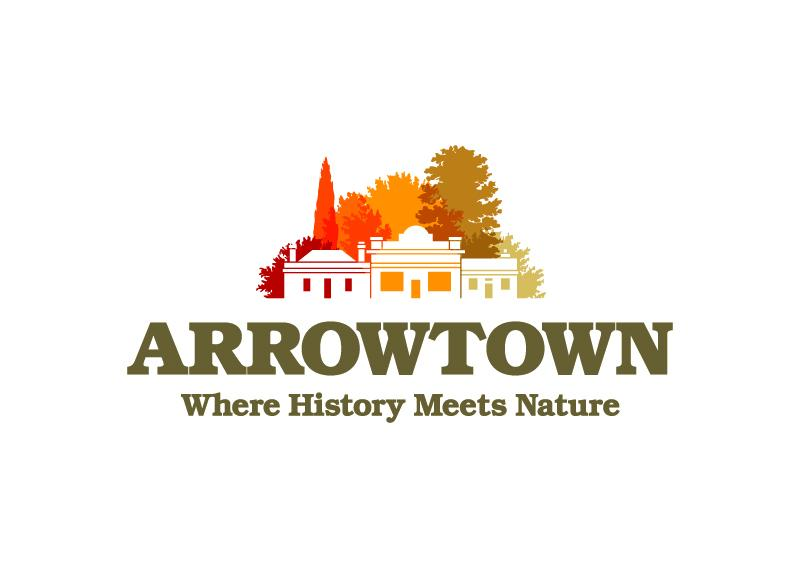 Arrowtown – Where history meets nature