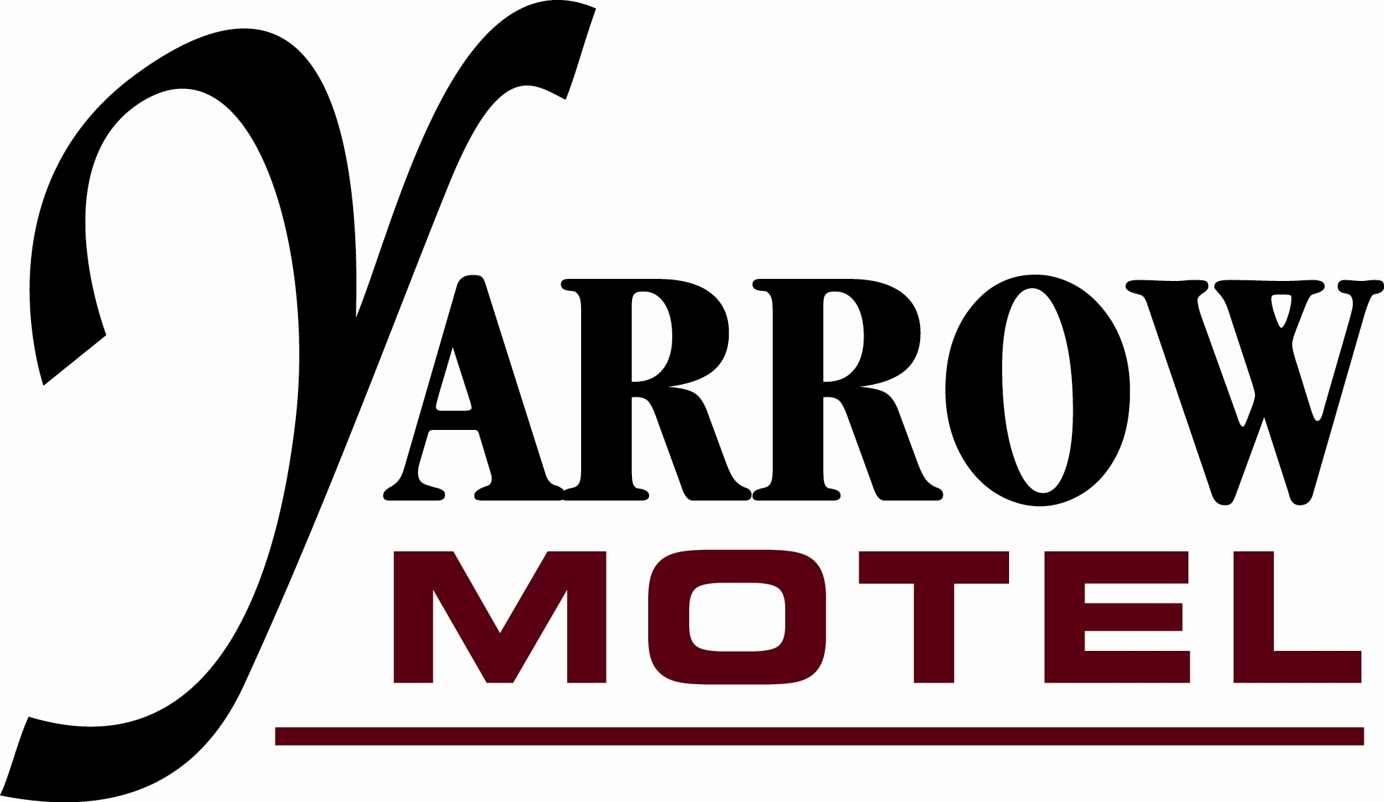 Yarrow Motel