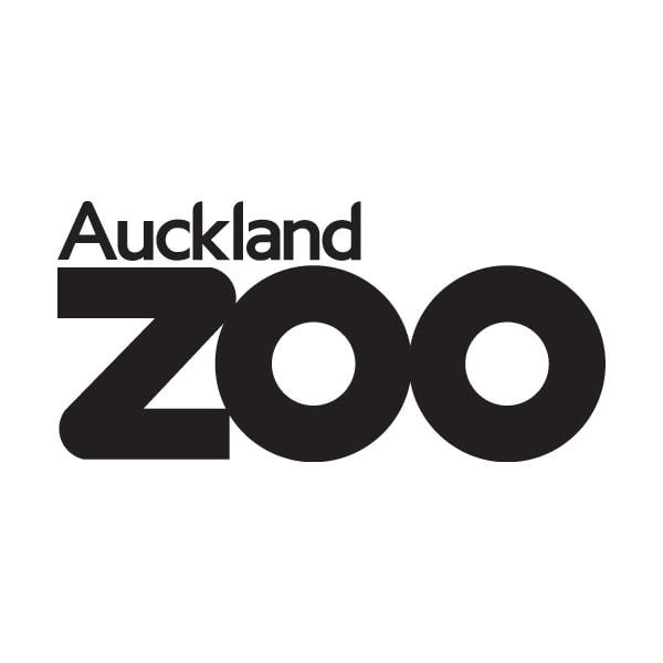 Auckland Zoo