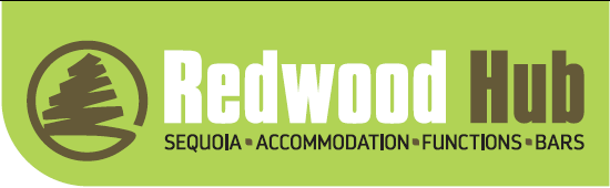 The Redwood
