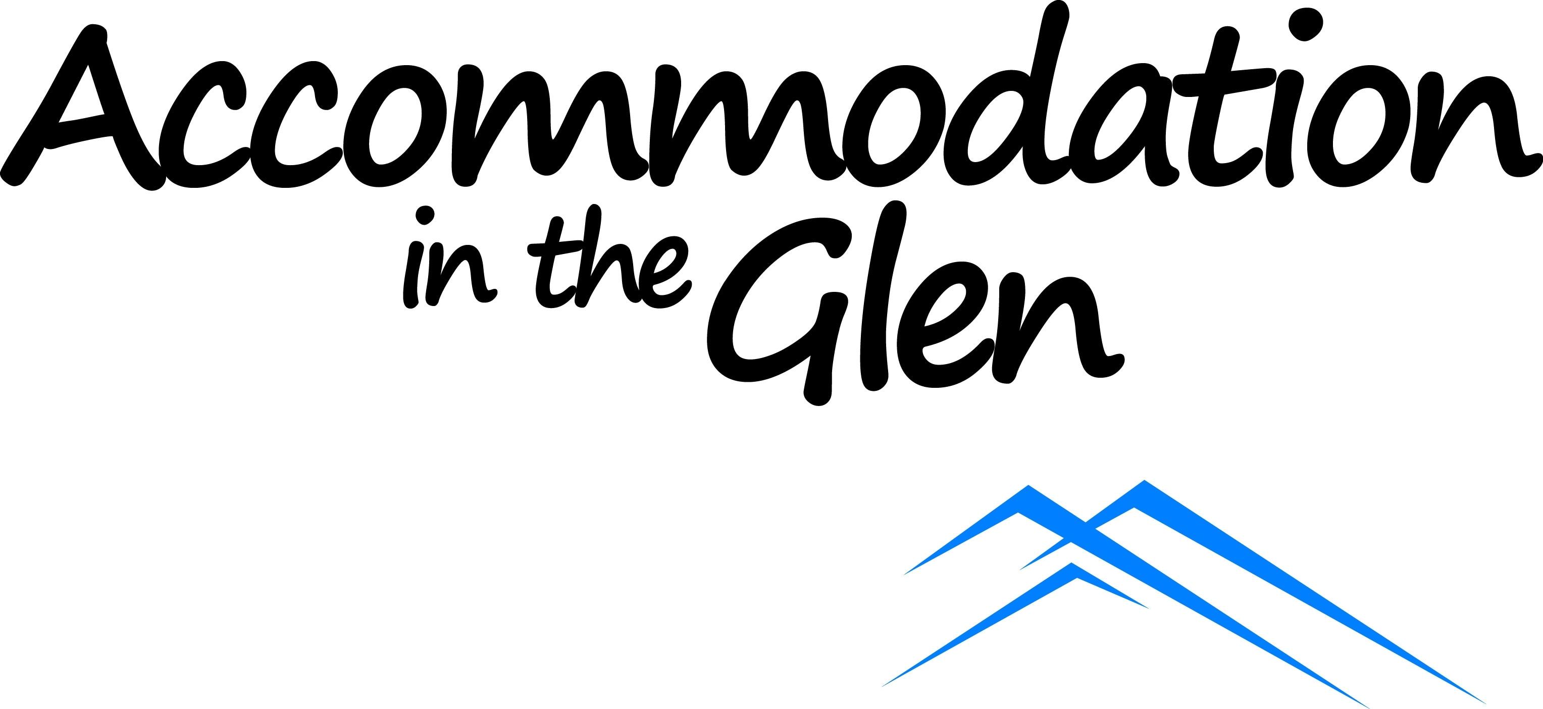 The Glen B&B & Cottage Motel