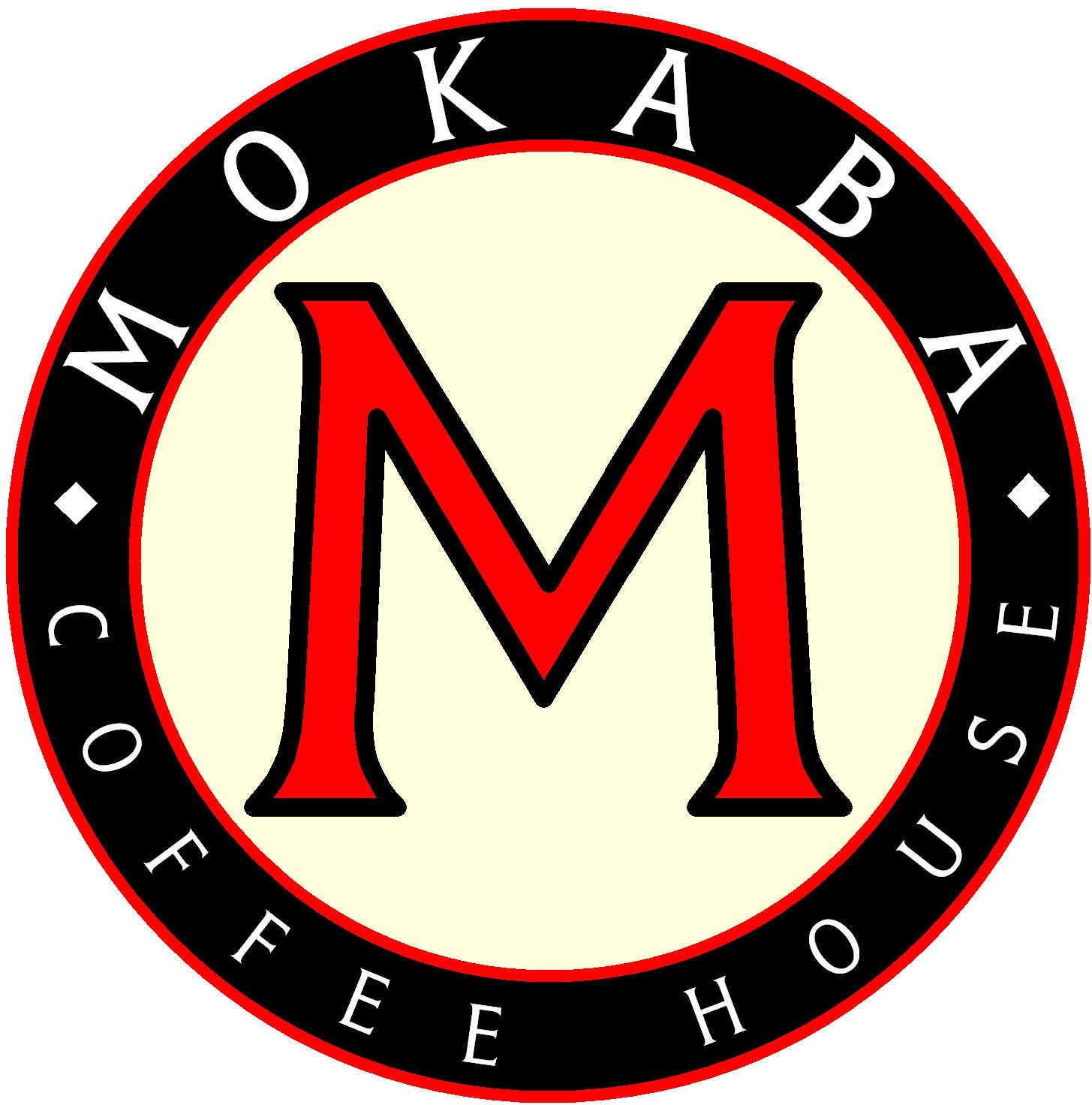 Mokaba Cafe