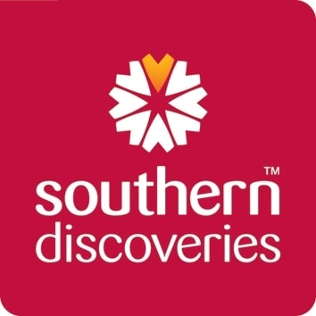 Southern Discoveries - Milford Sound