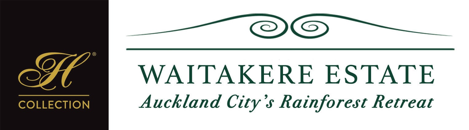Auckland's Waitakere Estate - Heritage Collection