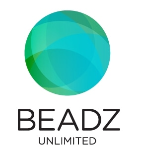 Beadz Unlimited