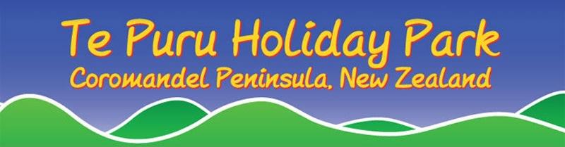 Te Puru Holiday Park