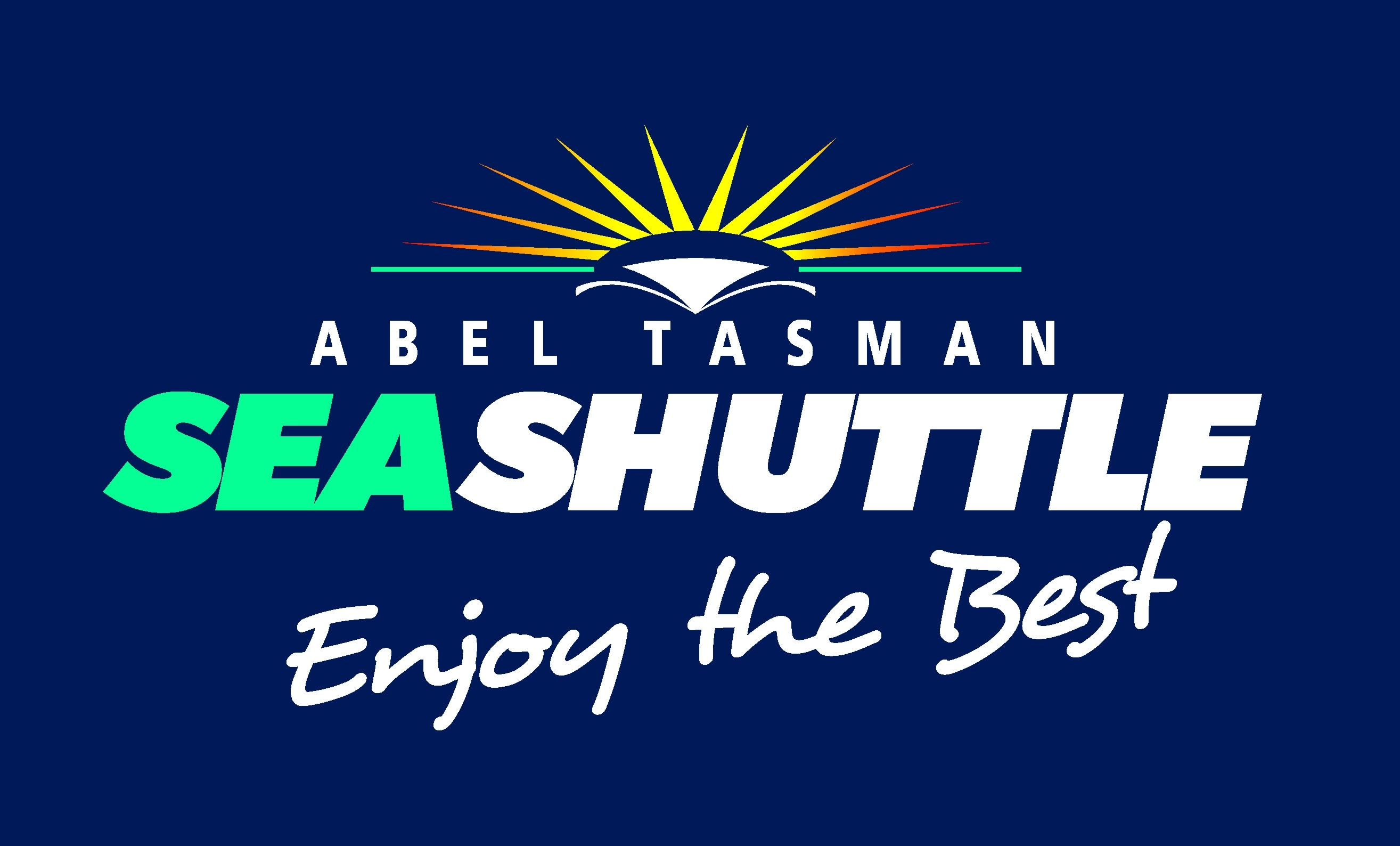 Abel Tasman Sea Shuttle Ltd