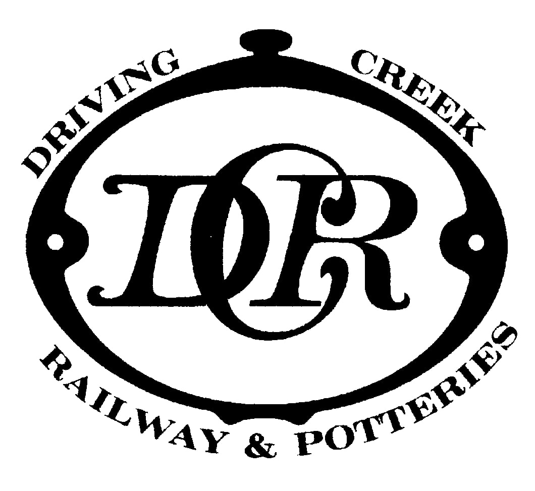 Driving Creek Railway & Pottery