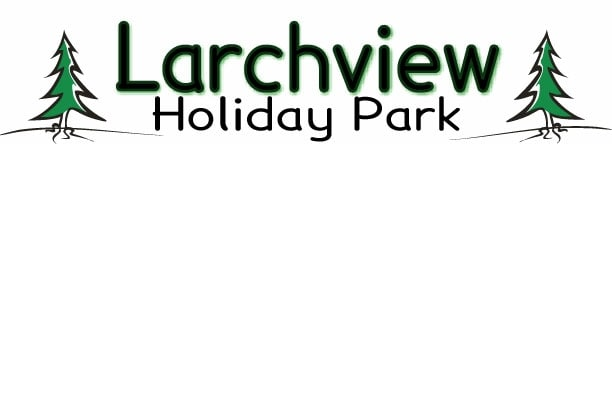 Larchview Holiday Park, Naseby