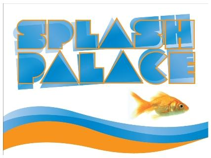 Splash Palace
