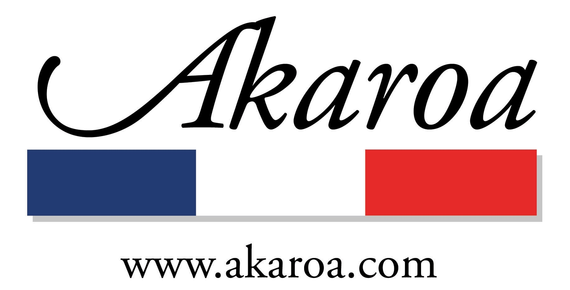 Akaroa District Promotions