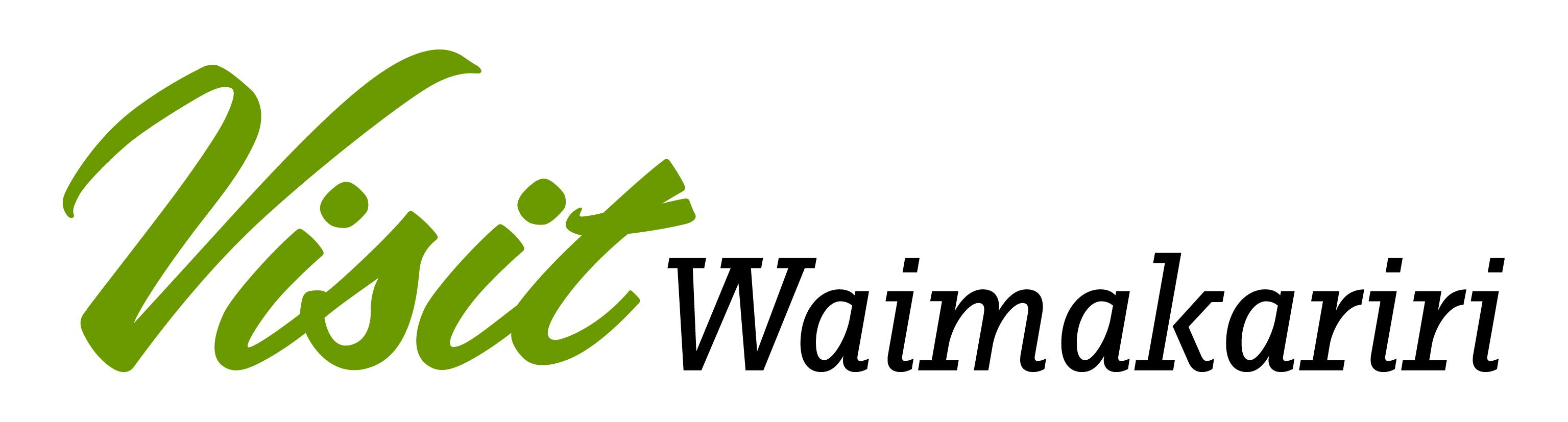 Visit Waimakariri