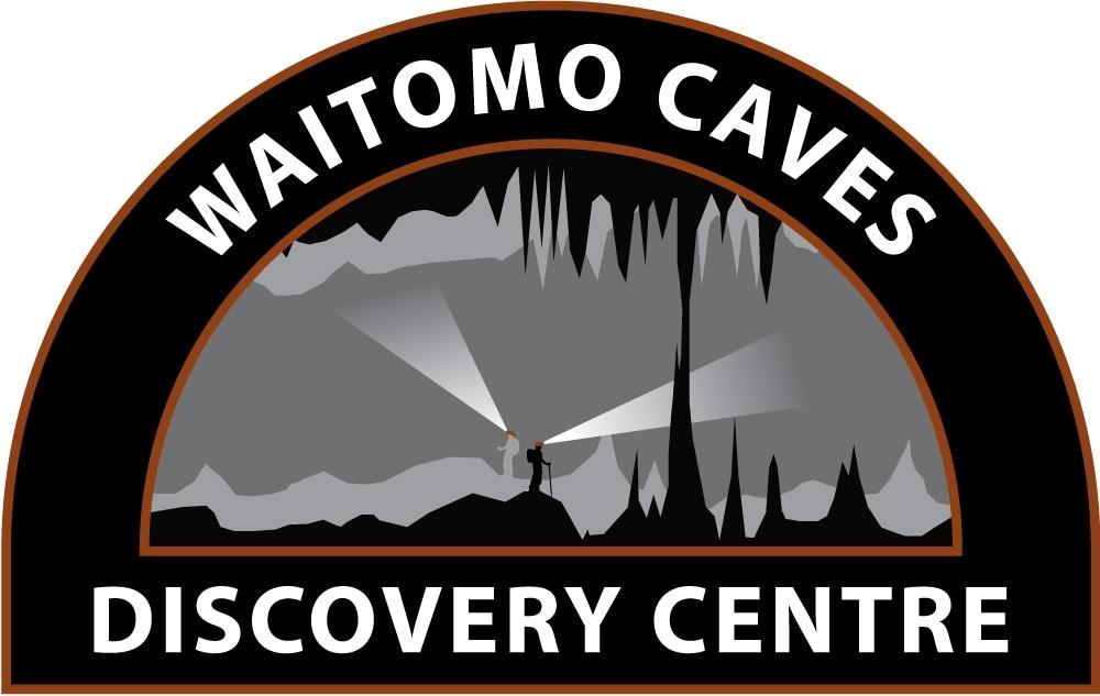 Waitomo Caves Discovery Centre & Waitomo i-SITE