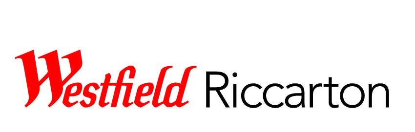 Westfield Riccarton