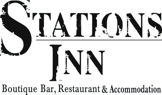 Stations Inn