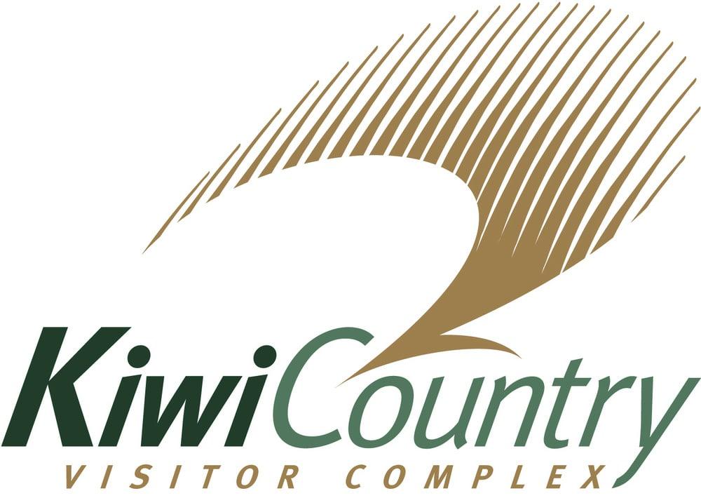 Kiwi Country Te Anau