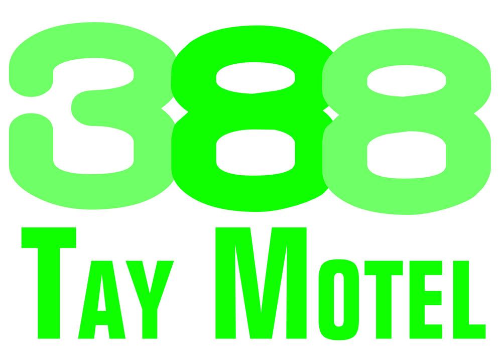 388 Tay Motel