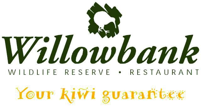 Willowbank Wildlife Reserve & Ko Tane