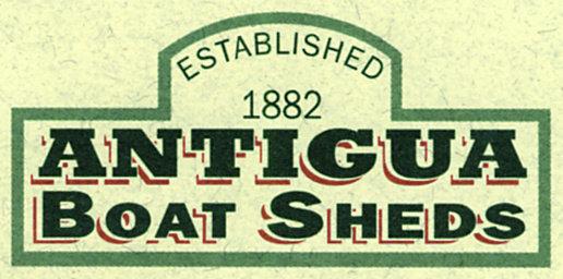 Antigua Boat Hire & Cafe
