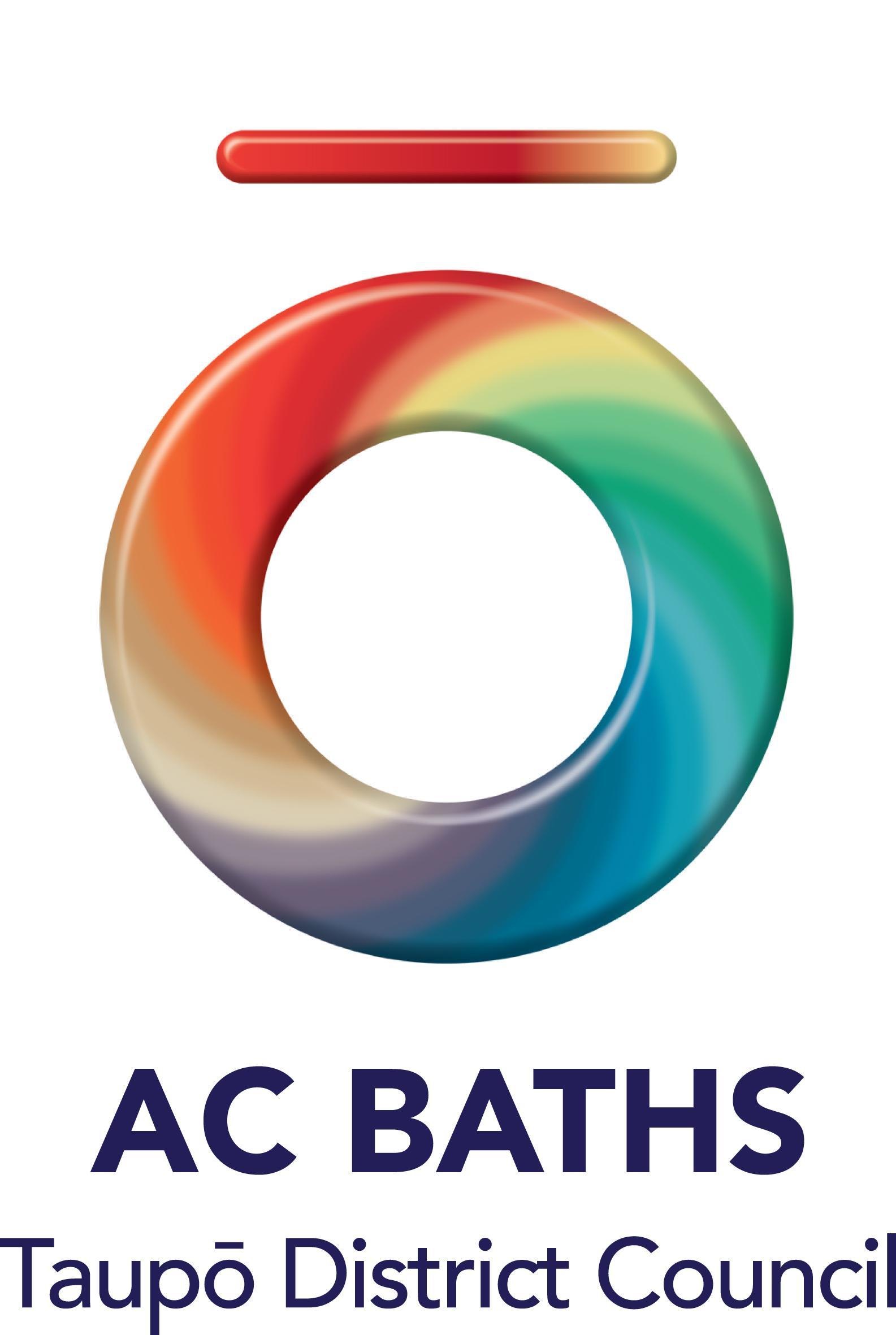 AC Baths Taupo