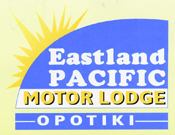 Eastland Pacific Motor Lodge