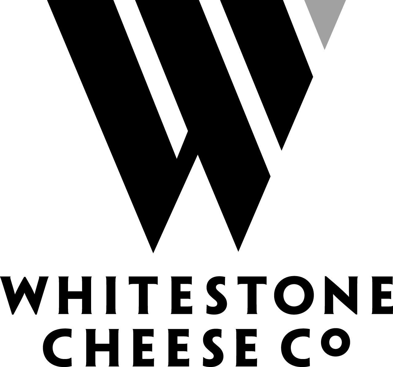 Whitestone Cheese Store & Factory