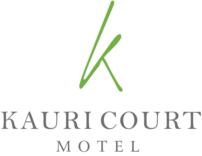 Comfort Inn Kauri Court